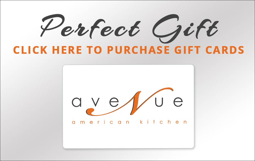 Click hee to prchase gift cards