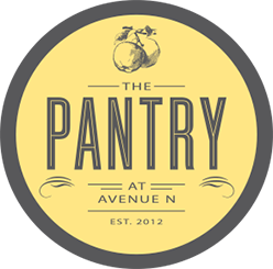 The Pantry at Avenue N